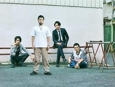 ushijimjisyafinal.jpg